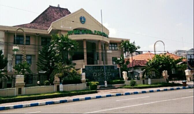 Photo of DPRD ikut Awasi Proses Pendataan Calon Penerima BLT dan Kompensasi Lain Terdampak Korona