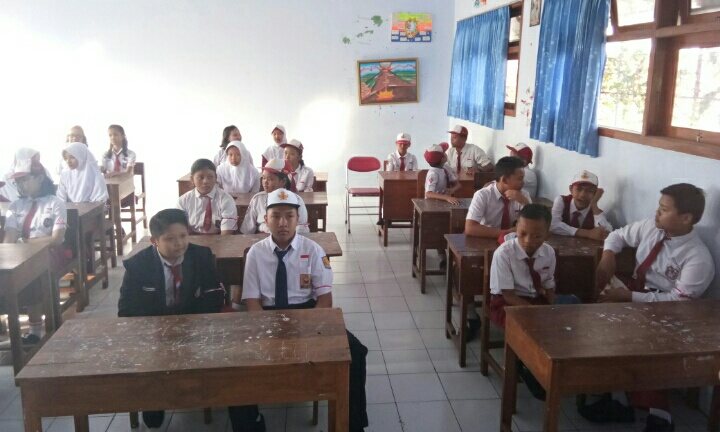 Photo of Terdata 36 Nakes Dapat Kuota Khusus PPDB SLTPN Di Ponorogo