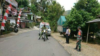 Photo of Waspadai Kasus Impor,  Ponorogo Tambah 4 Terkonfirmasi Korona