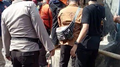 Photo of Naas, Pria Asal Babadan Ini Akhirnya Meninggal Setelah 7 Jam Tertimbun Di Dasar Sumur