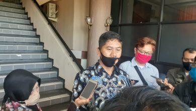 Photo of WTP  Ponorogo Tak Sempurna, BPK Sertakan 3 Catatan