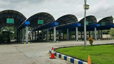 Photo of PPKM Diperpanjang, Terminal Selo Aji Makin Sepi