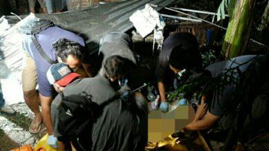 Photo of Dua Warga Sukorejo Ponorogo Meninggal, Diduga Karena Ledakan Petasan