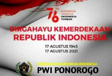 Photo of 76 TAHUN INDONESIA