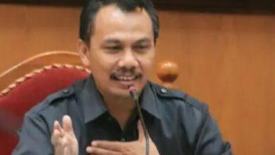 "Photo of Wakil Ketua Dprd Ponorogo : ""Jangan Lupa Bantu Sosialisasi Prokes Saat Reses"""