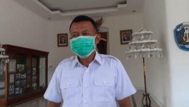 Photo of Percepat Tracking, Bupati Sugiri Sancoko Gandeng Pertamina Adakan Laboratorium PCR Mobile