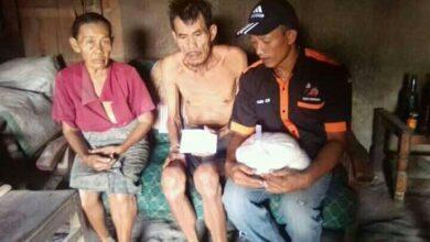 Photo of Tidak Cukup Penuhi Kebutuhan Hidup, Jaga Panti Duafa Lansia Terhindar Covid 19