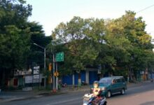 Photo of Pansus DPRD Terkait Aset Segitiga Emas Ngepos, Kaji Kontribusi Pihak Ketiga